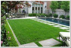 backyard pool inspiration mark hartley 1