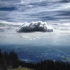 .@haubentaucherat (wolfgang) 's Instagram photos   Webstagram - the best Instagram viewer Clouds, Mountains, Nature, Photos, Travel, Instagram, Naturaleza, Pictures, Viajes