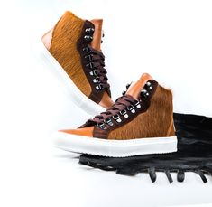6a6af2e2dc33 24 najlepších obrázkov z nástenky ZDA Shoes
