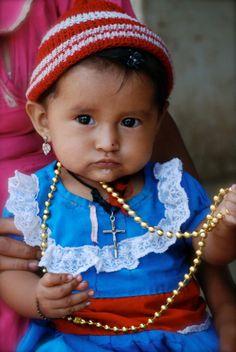 Guatemala. A beautiful country with beautiful people. photo credit: K.Beene