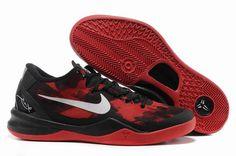 Nike Kobe VIII : lebronx-mvp.com sale|LeBron X MVP|LeBron X Low|LeBron Olympic and LeBron X PS