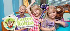 Album Archive - Revista Maestra Infantil Nº 61 2008 Kindergarten, Album, Activities, Learning, Children, School, Magazines, Spanish, Paper