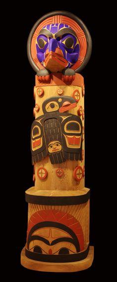 Inuit Gallery of Vancouver - Specializing in Inuit art, Northwest Coast art, Native Indian art, Canadian aboriginal art, Jewelry, Sculptures...