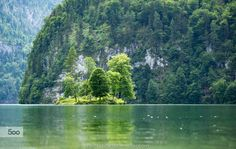 Königssee, Bavaria, Germany by Christoph Oberschneider on Bavaria Germany, Order Prints, My Images, River, Mountains, Nature, Photography, Outdoor, Outdoors