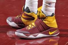 22adf3e911d Image result for kyrie 2 Kyrie Irving 2