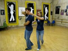 lindy hop, guy's baskets and pop turn for girls Country Swing Dance, East Coast Swing, Step Music, Lindy Hop, Dance Lessons, Best Dance, Tap Dance, Tall Guys, Dance Class