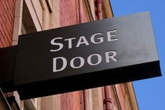 Voice over artist and speech coach Jill Tarnoff shares about the bliss of voice acting and where your voice can take you. Stage Crew, Dream Career, Voice Acting, Theatre Stage, Human Behavior, Your Voice, Door Signs, Physics, Bliss