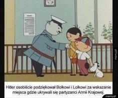 Wtf Funny, Funny Memes, Hilarious, Funny Lyrics, Polish Memes, Komodo Dragon, Best Memes, Cyberpunk, Haha