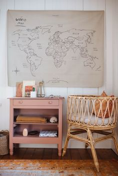 Ideas baby bedroom design small spaces for 2019 Nursery Decor, Bedroom Decor, Wall Decor, Rustic Nursery, Nursery Design, Bedroom Lighting, Bedroom Ideas, Nautical Nursery, Bedroom Lamps