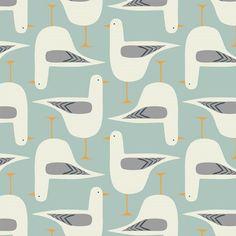 Jenny Lee-Katz textiles