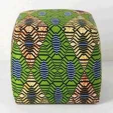 african prints - Google Search