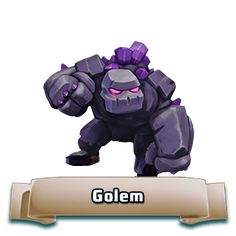Clash Of Clans, Barbarian King, Boom Beach, Mario Bros, News Games, Decks, Robot, Manga, Costumes