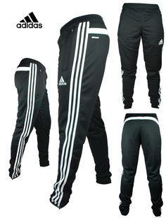 adidas tiro 13 womens training pants blackwhite
