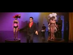 Elvis Presley # Viva Las Vegas (Viva Las Vegas)