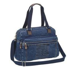 Best 10 Classmates- Classmates Source by - – SkillOfKing. Denim Tote Bags, Denim Purse, Mochila Jeans, Artisanats Denim, Shoulder Bags For School, Denim Crafts, Carry All Bag, Fabric Bags, Mini Crossbody Bag