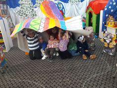 Mittens, Preschool, Activities, Fingerless Mitts, Kid Garden, Fingerless Mittens, Kindergarten, Gloves, Preschools