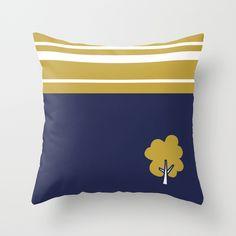 Pegeo Home Sweet Home cushion