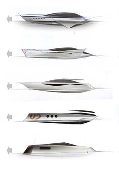 How to Launch Your Boat Yacht Design, Boat Design, Boat Sketch, Camper Boat, Boat Drawing, Yacht Builders, Yacht Boat, Super Yachts, Power Boats