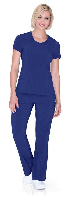 Urbane Performance Women's Scrubs and Medical Uniforms Vet Scrubs, Medical Scrubs, Stylish Scrubs, Green Scrubs, Scrubs Outfit, Medical Uniforms, Womens Scrubs, Surplice Top, Tunic Tank Tops