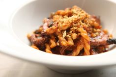 The Absolute Best Pasta in NYC