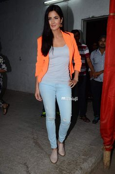 Katrina Kaif New Photos