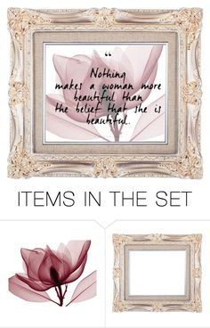 """Beautiful"" by synonymtograce ❤ liked on Polyvore featuring art"