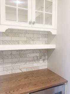 Home - Pioneer Cabinetry Apron Front Sink, White Quartz, Quartz Countertops, Estate Homes, Chrome Finish, Flooring, Cabinet, Kitchen, Design