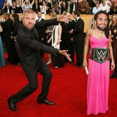 This is how Triple H is right now!! #wwevine #wwefunny #wwememes #wwesmackdown #wwenetwork #wwevines #wwelol #wwe2k15 #wwememe #wwe #wweraw #wwf #wwfmemes #wwfmeme #wrestlingmeme #wrestlingmemes #lol #laughing #meme #memes #hilarious #sodamnfunny #too #rko #funny #funnymeme #funnymemes #Wrestlemania