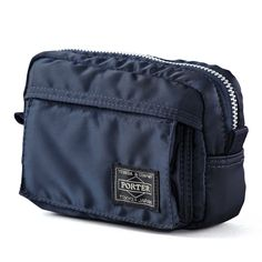 Mini pouch in my daily bag Edc Bag 4e2ace2c1f645