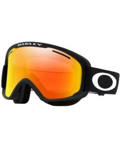 66194e43e74 16 Best Oakley Goggles images