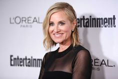 """NEW YORK (AP) — Following the death of Florence Henderson, the matriarch of """"The Brady Bunch,"""" here's a look at the other cast members from the iconic TV show:  In the 1990s, she played the mother on the Judy Blume-based series Fudge, and last January, appeared in the television special Grease:  Fresh off the series, he landed the lead in a road production of the musical """"Pippin,"""" put out the album of covers called """"The Return of Johnny Bravo"""" and became a radio host.  After the show ended…"""