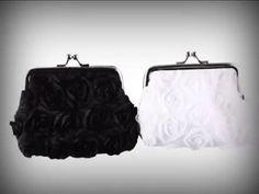 Compra de Monederos para Bodas. Regalos en España. http://www.regalosbodasbautizoscomuniones.com/12-bodas #monederos #regalos #bodas #regalosbodas