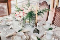 decorating backyard wedding 1000 images about wedding table centerpieces on 3360