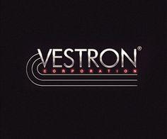 Vestron Corporation