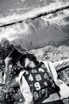 Boys Before Flowers, Boys Over Flowers, Vogue Korea, Vogue Japan, Lee Min Ho Wallpaper Iphone, Cool Numbers, Lee Min Ho Kdrama, Lee Min Ho Photos, Vogue Photoshoot