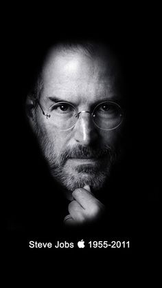 Steve Jobs (Essais et documents) (French Edition)