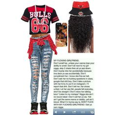 On pinterest trap queen cute hipster outfits and fashion looks