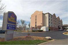 Best Western Suites Nashville - Near Opryland - Room Reservations - TravelBookingBuddy.com