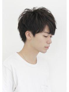 Haircuts For Men, Medium Hair Styles, Salons, Hair Cuts, Hair Beauty, Mens Fashion, Hairstyles, Hairstyle Ideas, Men's Hair