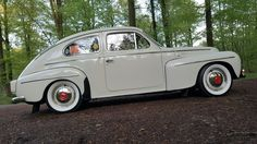 Volvo Cars, Trucks, Vehicles, Beauty, Vintage, Truck, Car, Vintage Comics, Beauty Illustration