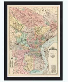 Chiky bankoku hzu title alt japanese world map creator old map of philadelphia united states 1893 gumiabroncs Images