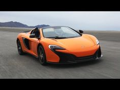lan amento chevrolet 2018. 2015 mclaren 650s spider hits the track lan amento chevrolet 2018