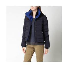 Theory Down Jacket.