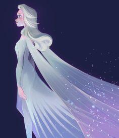 Frozen Film, Frozen Art, Disney Frozen Elsa, Sailor Princess, Disney Princess, Frozen Pictures, Elsa Olaf, Queen Elsa, Jelsa