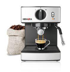 Espresso Maker, Espresso Machine, Coffee Maker, Barista, Coffee Art, Kitchen Appliances, Expresso, Manual, Good Coffee