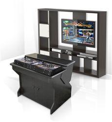 New Arcade Coffee Table