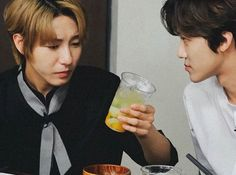 Moonlight( Renjun x Jaemin) Nct Dream Jaemin, Huang Renjun, Na Jaemin, Nct 127, Kpop, Couples, Wattpad, Dream Guy, City