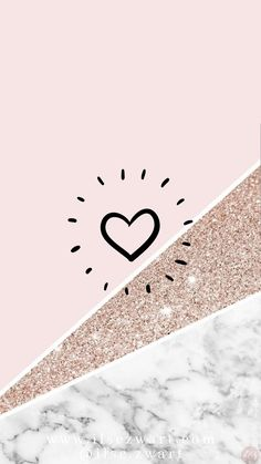 PINK GLITTER MARBLE - INSTAGRAM HIGHLIGHT ICONS BY ilsezwart.com Pink Wallpaper Girly, Look Wallpaper, Rose Gold Wallpaper, Cute Patterns Wallpaper, Heart Wallpaper, Pink Instagram, Instagram Frame, Instagram Logo, Instagram Story