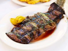 El Gauchito Restaurant - Argintinean steak in Elmhurst, NY