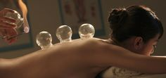 3 Reasons Everyone Should Try Cupping